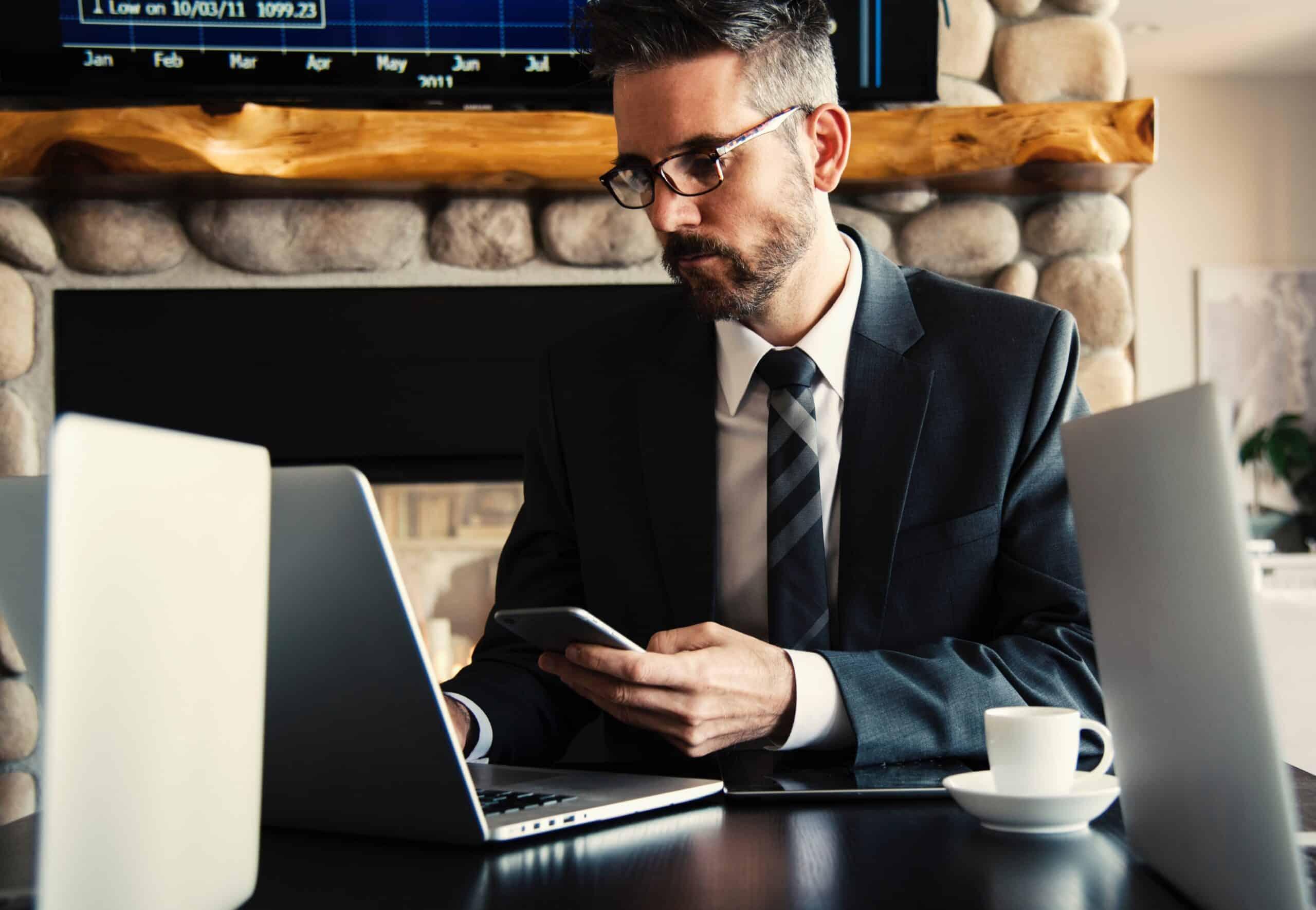 Small-Business-Loan-SBA-Loan-Funding