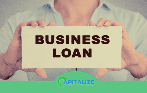 The Best Business Financing Options For 2021 Compared