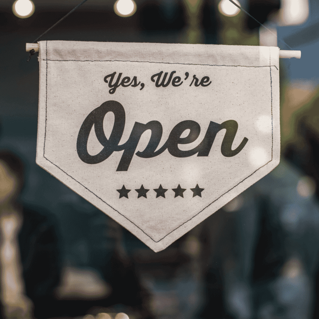 open-for-business-loans