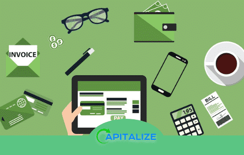 2021 Full Guide: Getting Online Business Loans
