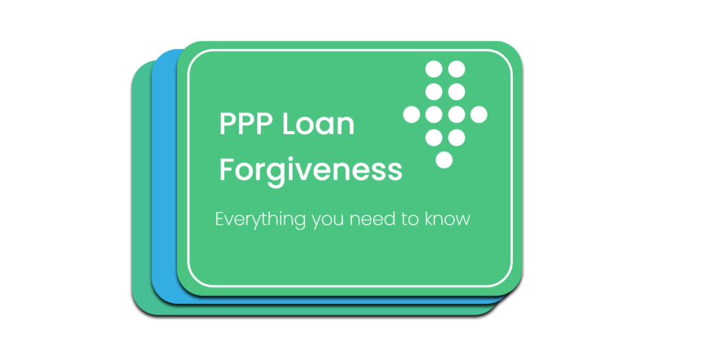 PPP-Paycheck-protection-program-loan-apply