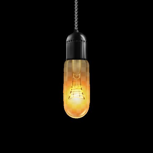 Light-bulb-sba-ppp-relief-loans