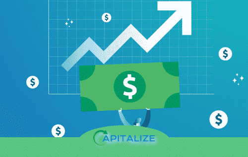 How To Capitalize Your Business
