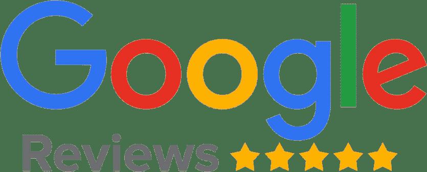 Googler Reviews For Capitalize Loans
