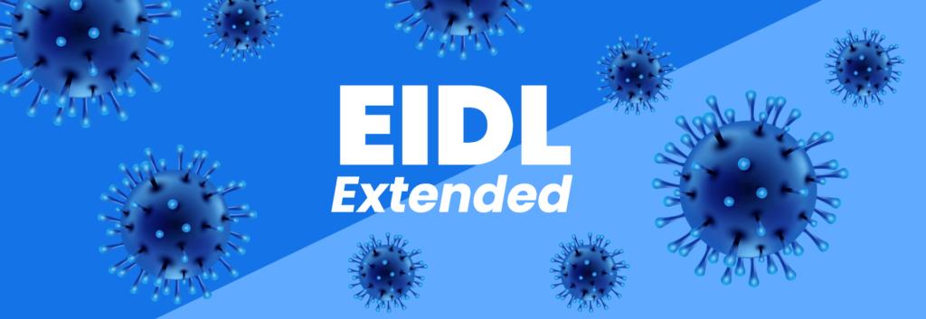 EIDL-SBA-EXTENDED-COIVD-19-RELIEF-DEFERMENT