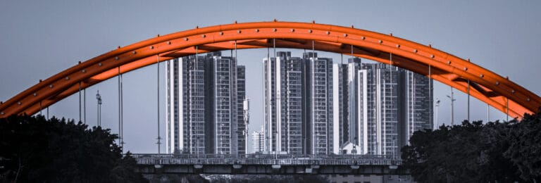 How a Bridge Loan Can Help Your Business Survive